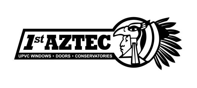 Double Glazing, Doors, Windows & More In Bristol